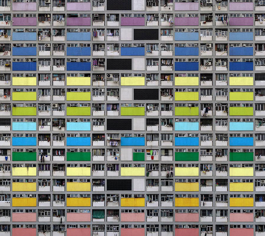 architecture-of-density-hong-kong-michael-wolf-11
