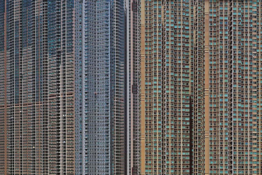 architecture-of-density-hong-kong-michael-wolf-6