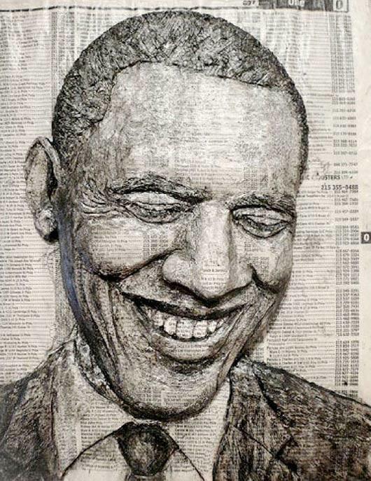 Alex-Queral-Phone-Book-Obama_580-0