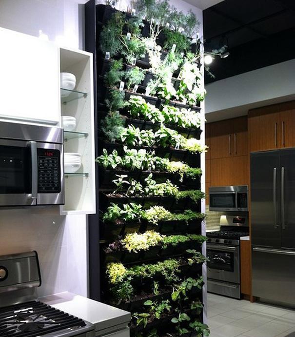 amazing-interior-design-ideas-for-home-10