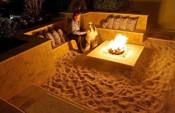 amazing-interior-design-ideas-for-home-12