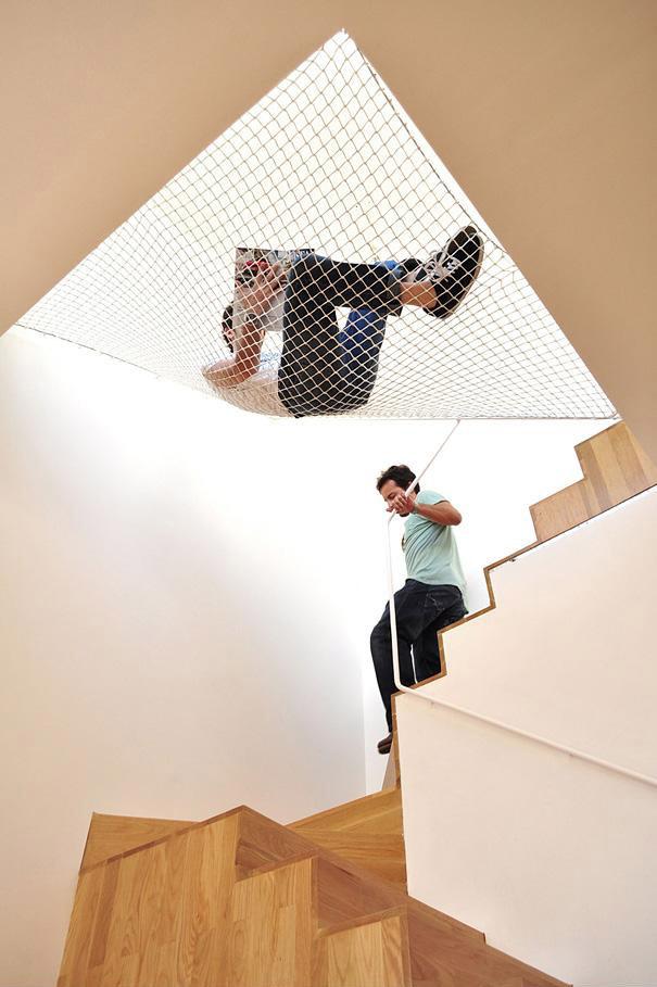 amazing-interior-design-ideas-for-home-15-2