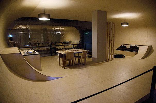 amazing-interior-design-ideas-for-home-17-1