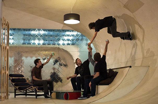amazing-interior-design-ideas-for-home-17-2