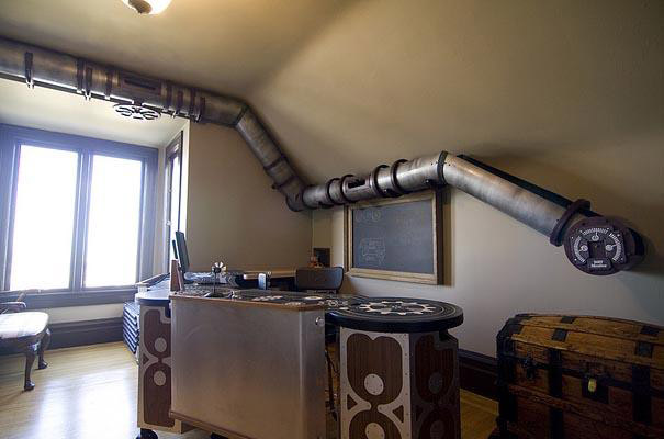 amazing-interior-design-ideas-for-home-2-1