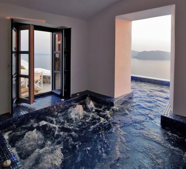 amazing-interior-design-ideas-for-home-22