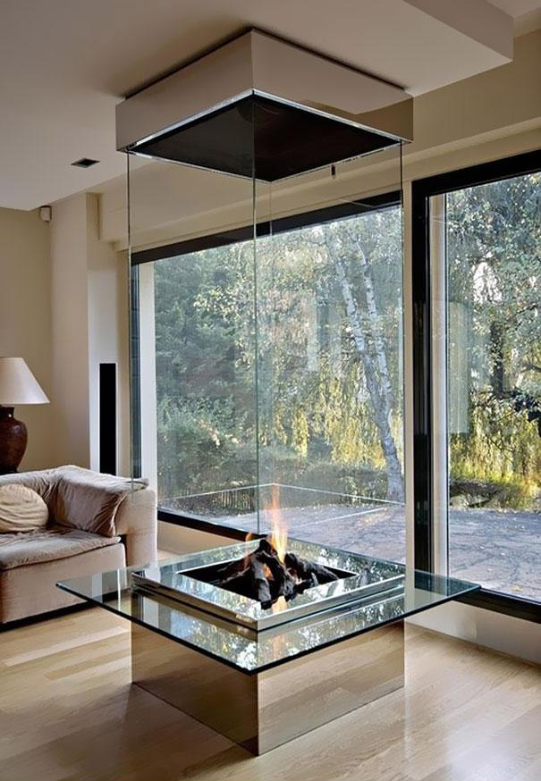 amazing-interior-design-ideas-for-home-25
