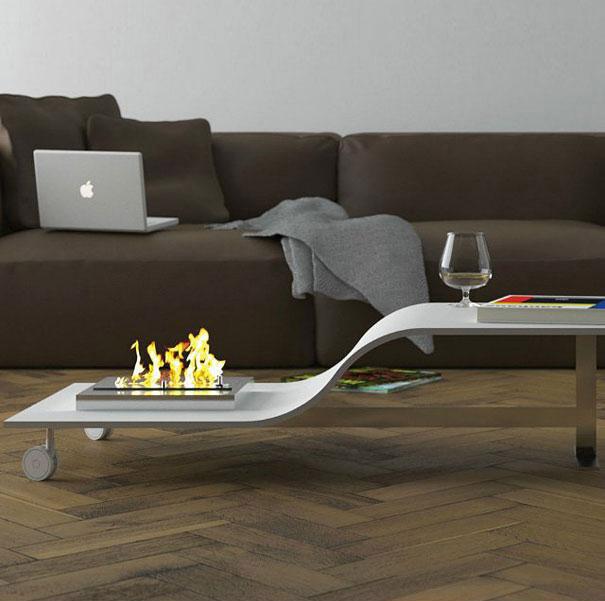 amazing-interior-design-ideas-for-home-26