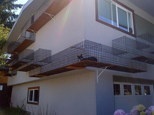 amazing-interior-design-ideas-for-home-29