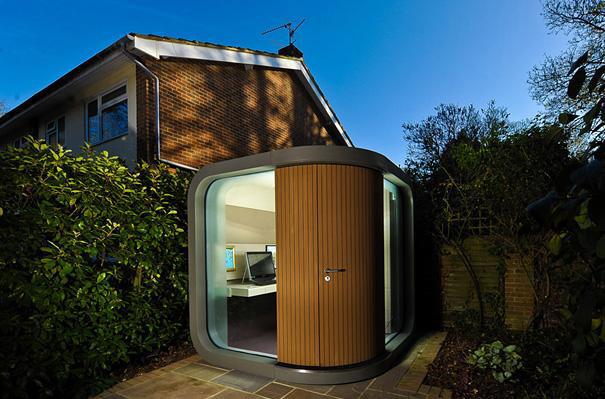 amazing-interior-design-ideas-for-home-31-1