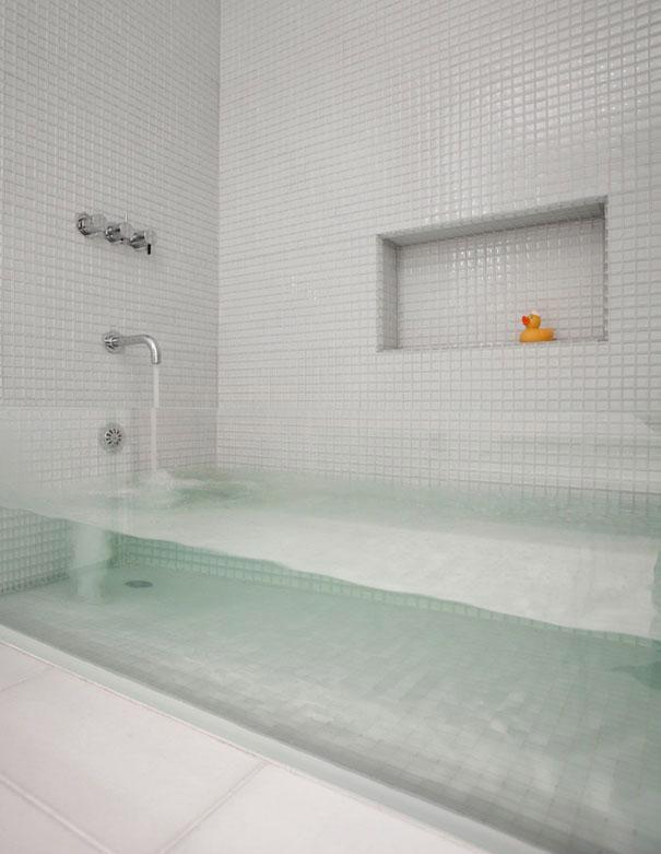 amazing-interior-design-ideas-for-home-37