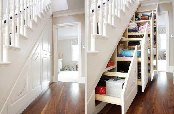 33 amazing ideas that will make your house awesome for Amazing home designs