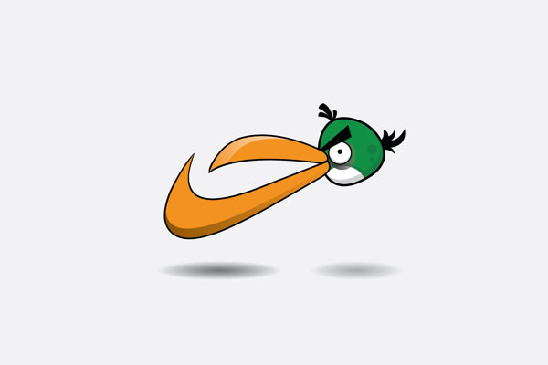 angry-bird-brands-logos-yakushev-grigory-1