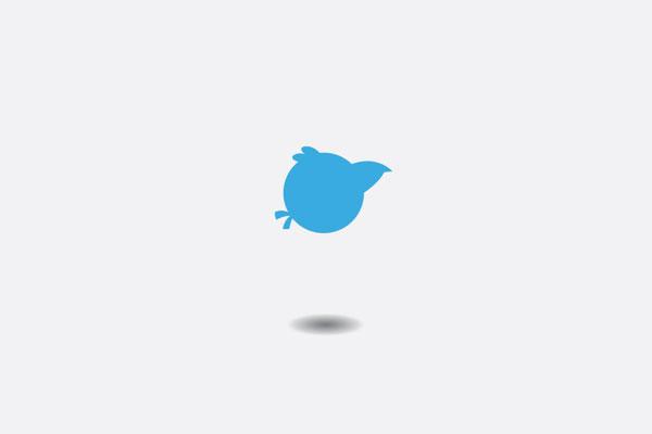 angry-bird-brands-logos-yakushev-grigory-5