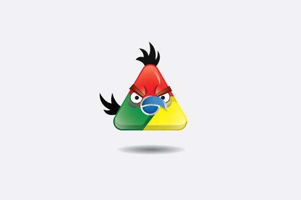 angry-bird-brands-logos-yakushev-grigory-6