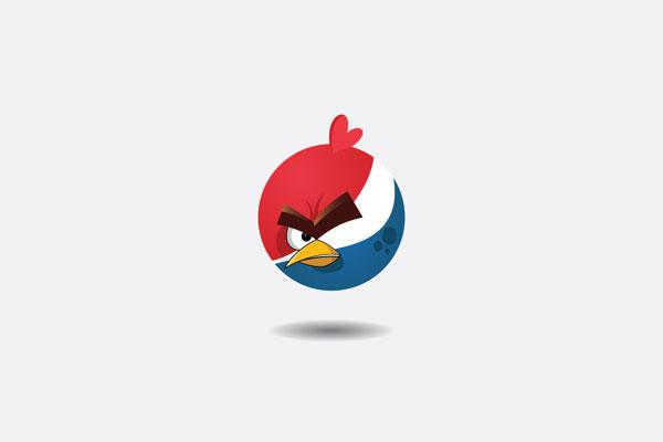 angry-bird-brands-logos-yakushev-grigory-8