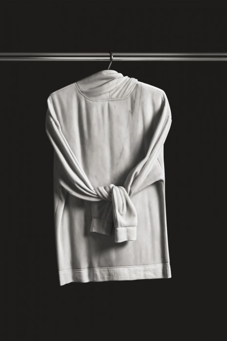 clothes-carved-from-marble-alex-seton-14_580-0