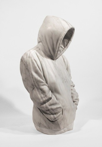 clothes-carved-from-marble-alex-seton-4_580-0