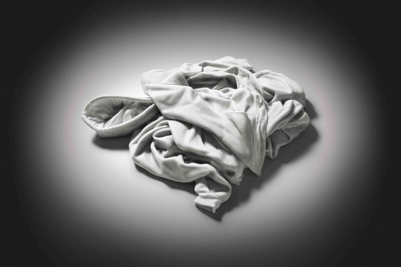 clothes-carved-from-marble-alex-seton-7_580-0