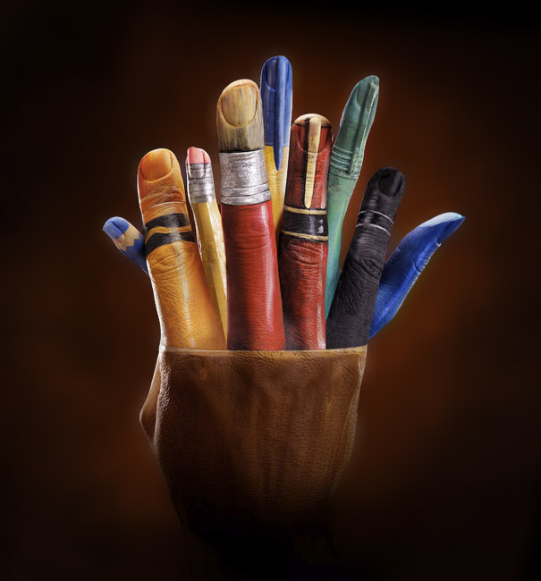 hand-painting-illusion-annie-ralli-2