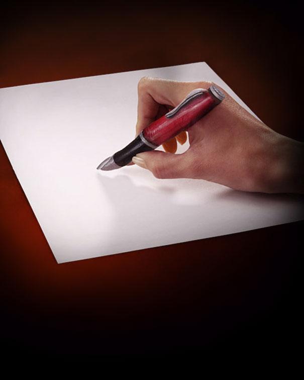 hand-painting-illusion-annie-ralli-3