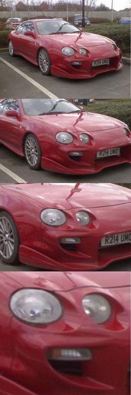happy-red-car-headlights