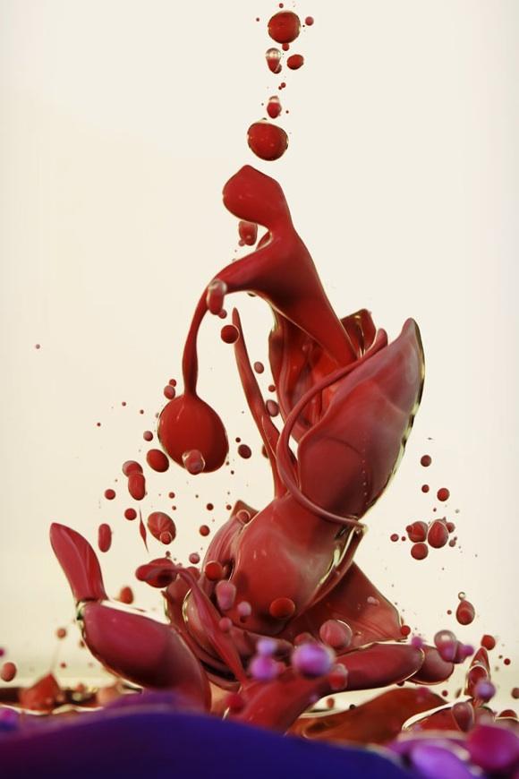 high-speed-photos-of-paint-splashing-into-water-alberto-seveso-1_580-0