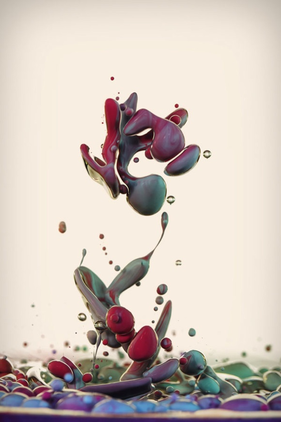 high-speed-photos-of-paint-splashing-into-water-alberto-seveso-2_580-0