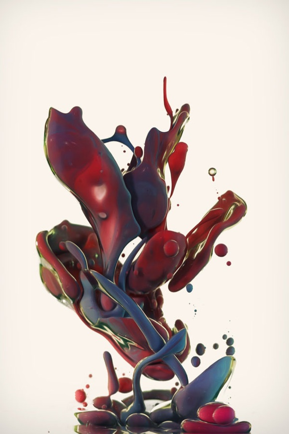 high-speed-photos-of-paint-splashing-into-water-alberto-seveso-3_580-0