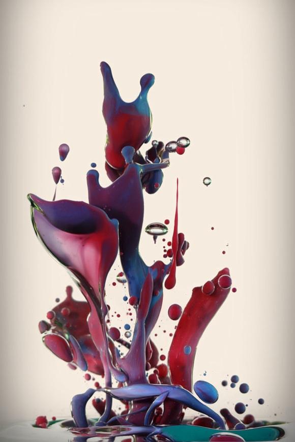 high-speed-photos-of-paint-splashing-into-water-alberto-seveso-7_580-0