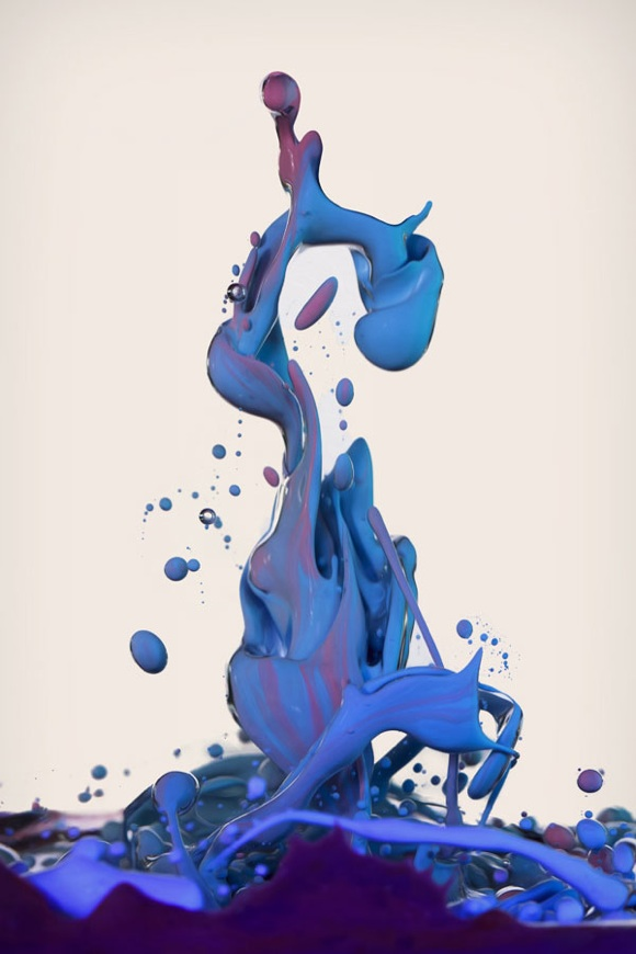 high-speed-photos-of-paint-splashing-into-water-alberto-seveso-8_580-0