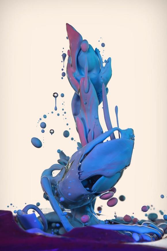 high-speed-photos-of-paint-splashing-into-water-alberto-seveso-9_580-0