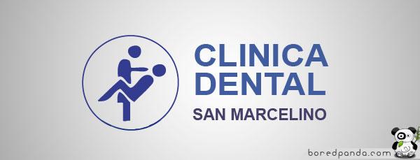 logo-fail-clinica-dental