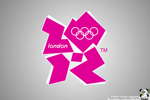 logo-fail-london-olympic