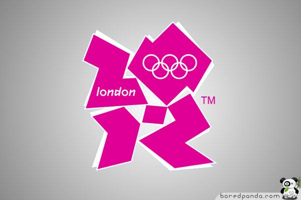 logo-fail-london-olympic