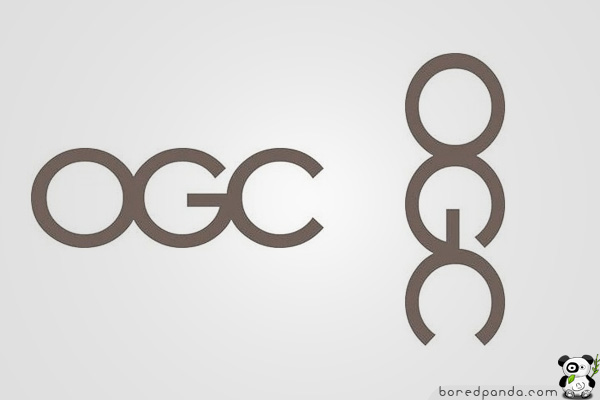 Top Worst Logo Fails Ever - 10 worst logo fails ever