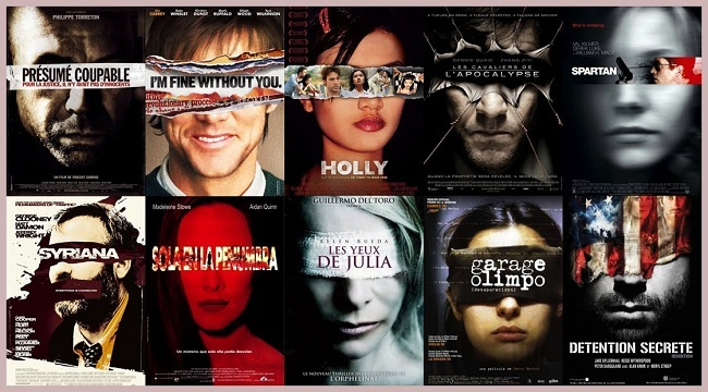 movie-poster-cliches-Christophe-Courtois-12_580-0