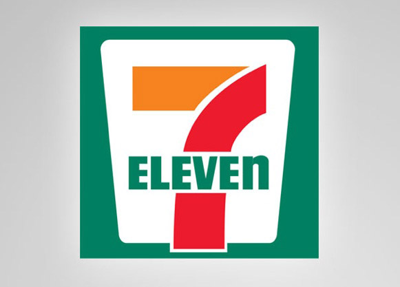 name-origin-explanation-7eleven_580-0