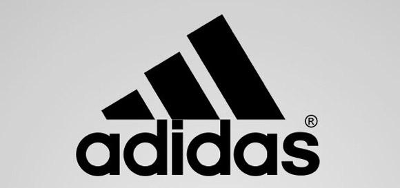name-origin-explanation-adidas_580-0