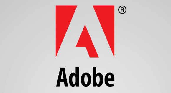name-origin-explanation-adobe_580-0