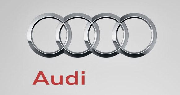 name-origin-explanation-audi_580-0