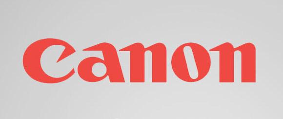 name-origin-explanation-canon_580-0