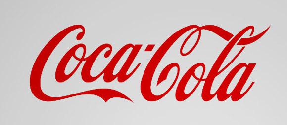 name-origin-explanation-coca-cola_580-0