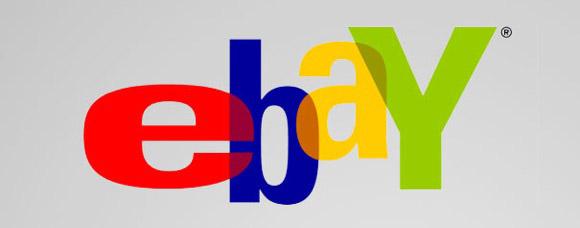 name-origin-explanation-ebay_580-0