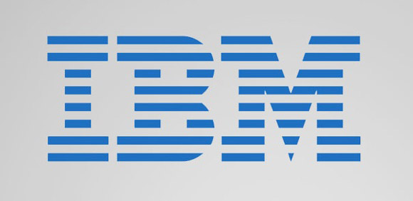 name-origin-explanation-ibm_580-0
