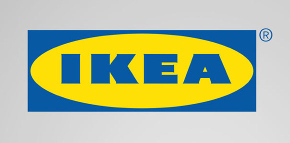 name-origin-explanation-ikea_580-0