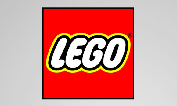 name-origin-explanation-lego_580-0