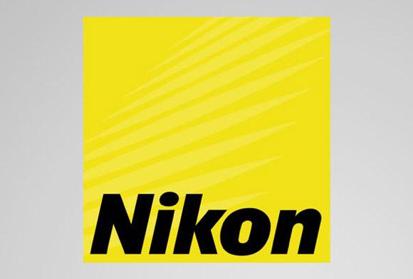name-origin-explanation-nikon_580-0