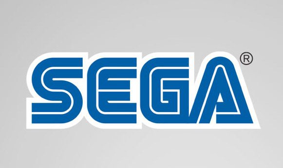 name-origin-explanation-sega_580-0
