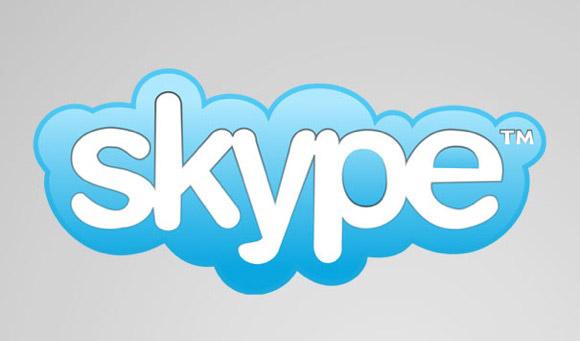 name-origin-explanation-skype_580-0
